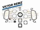 Dichtingset type 1 motor 1300/1600 Victor Reinz