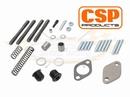 Engine Case Hardware Kit Type-1