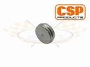 Camshaft Plug Metal (CSP)
