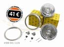 Headlight Kit H4 '74-