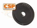 Crank Pulley Type-1 CSP 175mm