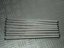GPP Push Rods Aluminum Uncut